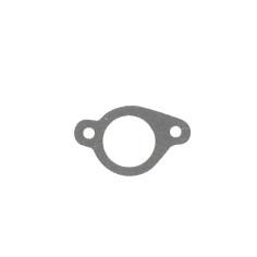 JUNTA (PS486340)