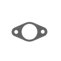 JUNTA (PS485755)