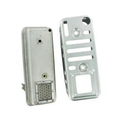 5501622 ESCAPE (X5501622)