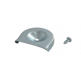 5505634 Deflector escape para BRIGGS & STRATTON