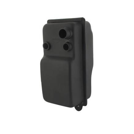 ESCAPE STIHL TS400 (X5509626)
