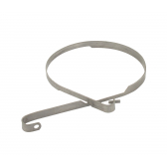 5606331 Banda freno de cadena para HUSQVARNA