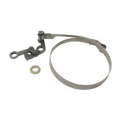 5606334 Banda freno de cadena para STIHL