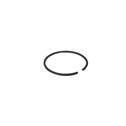 SEGMENTOS HUSQVARNA 61 (X5702533B)