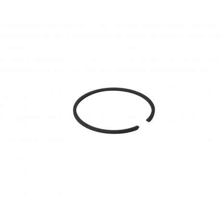 SEGMENTOS HUSQVARNA 268 (X5702536B)