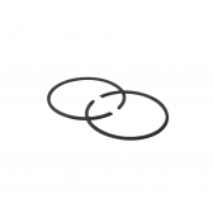 SEGMENTOS STIHL 050/051 (X5702545B)