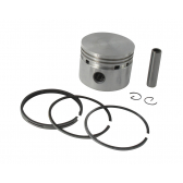 PISTON (FR2721)