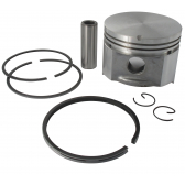 PISTON COMPLETO (FR6725)