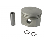 PISTON COMPLETO (FR6727)