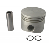 PISTON (X5707125)