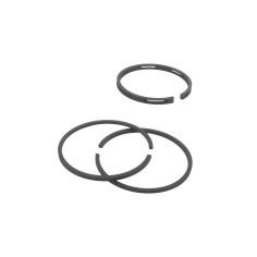SEGMENTOS (X5707166)
