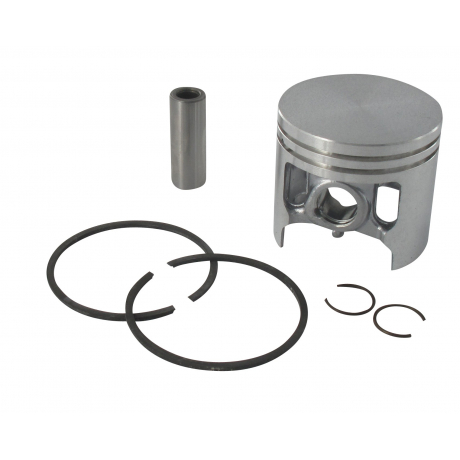PISTON COMPLETO STIHL 045/MS460 (X5708310A)