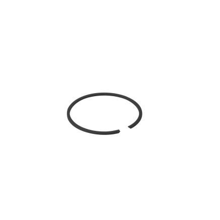 SEGMENTOS HUSQVARNA 55 (X5708311B)