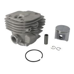 Conjunto cilindro 5709373