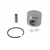 PISTON COMPLETO STIHL 019-MS190 (X5709398A)