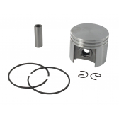PISTON COMPLETO STIHL MS250 (X5709399A)