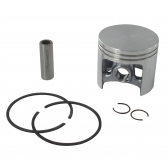 PISTON COMPLETO STIHL MS361 (X5709401A)
