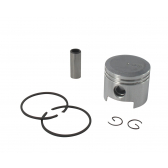 PISTON COMPLETO KAWA TH43