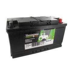 Batería 12 V-100 Ah