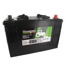 Batería 12 V-105 Ah