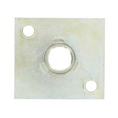 SOPORTE CUCHILLA (X6100345)