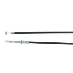 Cable transmisión