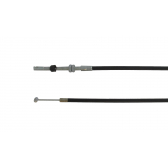 6300021 CABLE (X6300021)
