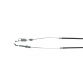 CABLE EMBRAGUE CASTEL 81001094/1 (X6300027)