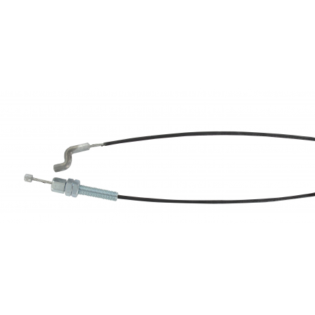 CABLE (PE17731)