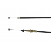 CABLE (F2383)