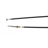 CABLE (F2385)
