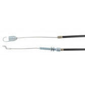 CABLE EMBRAGUE (X6301077)