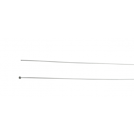 CABLE (X6301447)