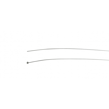 CABLE (X6301449)
