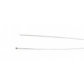 CABLE (X6301452)