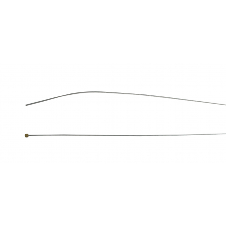 CABLE (X6301453)