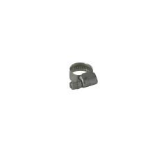 COLLAR 10-16MM (X6301490)