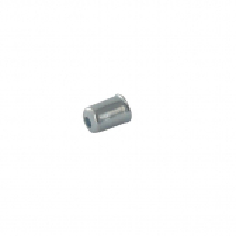 MANGUITO CABLE (X6301971)