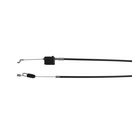 CABLE EMBRAGUE MOUNTFIELD M5971 (X6301997)