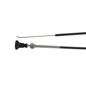 CABLE (TR9693)