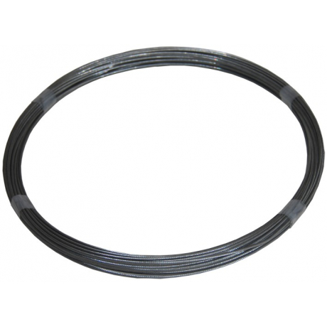 LG25M CABLE FLEXIBLE (F2326)