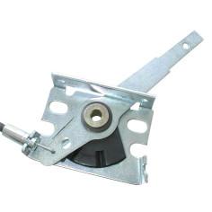MANDO GAS (X6306639)