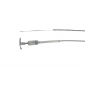 CABLE (X6306717)