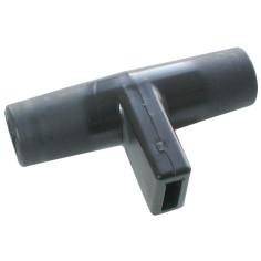 POMO CABLE CONTROL PARA TROY BILT/731-0108 (X6306721)