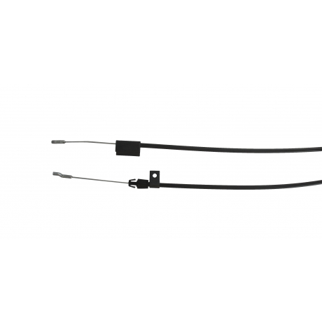 CABLE (X6306744)