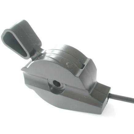 MANDO GAS (X6306750)