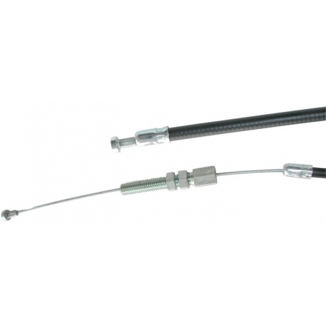 CABLE (FE1221)