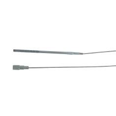 CABLE (PR50216)