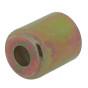 MANGUITO CABLE (F2362)