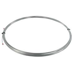 LG25M CABLE RIGIDO (F2321)
